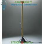 Callimaco Floor Lamp Artemide