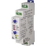 РКТ-1 Реле контроля тока (Меандр)