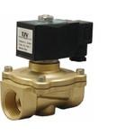 Клапан соленоидный  2W21-15   Ду15 , клапан соленоидный   2W21-15   Ду15