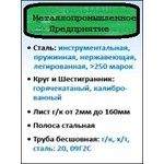 Квадрат чугунный СЧ18-36, АЧС, КЧ30-6, ЧХ3, ВЧ40-50, ЧВГ