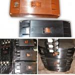 А3144 (500А-600А) Автоматический выключатель