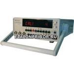 Ч3-88 частотомер электронно-счетный