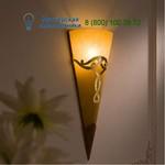 Настенный светильник 2135/02AP 3642 Eurolampart