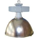 РСП 51-700-012 (IP54) стекло, некомпен, КРЮК