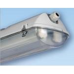 Подвесной люминесцентный светильник ЛСП44-18-012 1х18Вт, лампа Т8, IP65 | арт. 44118012 | АСТЗ