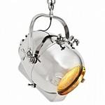 SPITFIRE LAMP SPITFIRE 105586 Eichholtz, Подвесной светильник