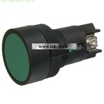 Кнопки LXA2 (3SA5)-EA131 off-(on) (от