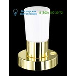 Polished brass 529690103 Trio, настольная лампа