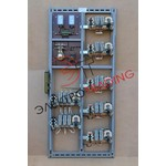 Крановая панель ТСА-161М У3 IP00, ИРАК 656.231.024-11