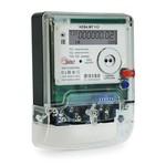 Нева МТ 113 AS E4P 5-60А - счетчик 1-фазный многотарифный