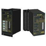 Реле токовое ПРЭМКО / PREMKO (ПРЕМКО) RT101-105, RT201-205, RT301-305