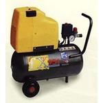Fiac FX 951/24 компрессор (ресивер 24 литров)