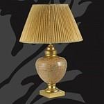Sarri Princesse beige 99834M, Настольная лампа