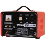 Зарядное устройство СПЕЦ CB-40