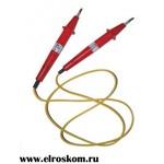 ПИН-90М, ПИН 90, ПИН 90М - ЭлРоскомплект