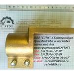 Зажим контактный НН (М33х2,0) к ТМ 1000 кВА