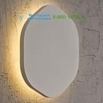 C0106 BORA BORA Mantra, настеннопотолочный светильник