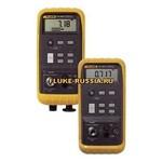 Fluke 718 30G - Калибратор давления Fluke 718 30G (2bar)