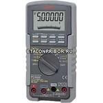 PС5000 - мультиметр цифровой