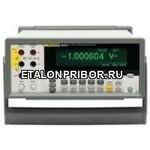 Fluke 8845A - Цифровой мультиметр (6.5 Digit Precision Multimeter)