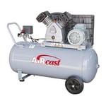 Aircast СБ4/C-50.LB30 компрессор полупрофессиональный 380В