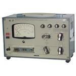 Измеритель параметров транзисторов Л 2 54