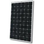 Солнечная батарея 230Вт