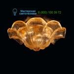 1201/62 D GR.A Sylcom Stile, Потолочный светильник