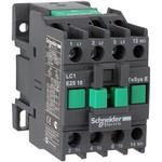 КОНТАКТОР СЕРИИ LC1E (Schneider Electric)