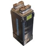 Трансформатор контактной сварки ТК-302