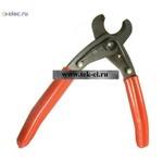 Для зачистки и обрезки кабеля HS-206A (от 20 шт.)