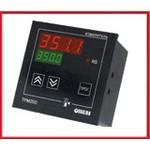 ТРМ200 Измеритель двухканальный с интерфейсом RS-485 ОВЕН