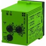 PDI20F 24VAC/DC 110-240VAC (236011)
