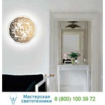 204005360609 настеннопотолочный светильник Gallery