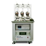 Трехфазная автоматическая установка НЕВА-Тест 3303Л»