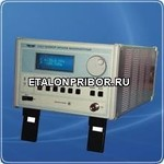 Г4-213 генератор высокочастотный