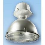 Подвесной промышленный светильник ГСП17-400-701 цоколь Е40, 400Вт | арт. 18400701 | АСТЗ