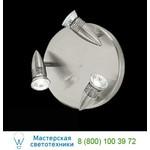 ALFA PL3 009452 Ideal Lux потолочный светильник