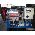 ДЭС (ДГУ) 1-степени автоматизации дизель-генераторы АД-75С-Т400-1Р, АД-75-Т400-1Р