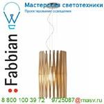 F23 A02 69 Fabbian Stick
