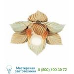 1132/1 Var точечный светильник Masca