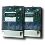 Электросчетчик СТЭБ-04Н/1-7,5-Р     380В; 5-7,5А;3Ф;4пр.;радиоканал;3Т