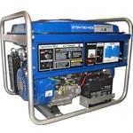 Storktechnica FL7500 мощ.6,7кВт