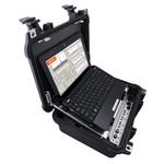 AnCom A-7/533200/307 - анализатор ВЧ-связи, PLC, кабелей связи и xDSL