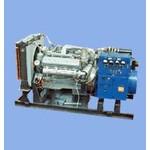 Автономная дизельная электростанция АД150С-Т400-1Р