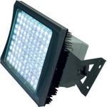 светильник светодилдный XLD-FL72-WHS-220-YYY-02