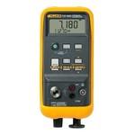 Fluke 718 1G - Калибратор давления Fluke 718 1G (68.9 mbar)