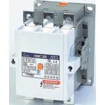 Магнитный контактор HiMC 65А
