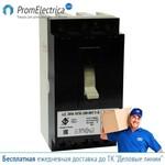 АЕ-2056ММ-100-00У3-Б автоматический выключатель
