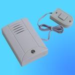 Звонок Светлячок электр. гонг с индикатором СТ-01Б(с батарейным питанием)